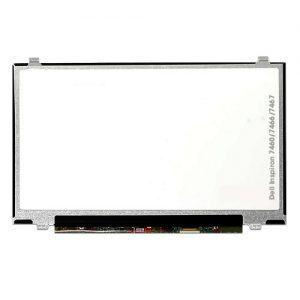 Thay màn hình Dell Inspiron 7460/7466/7467