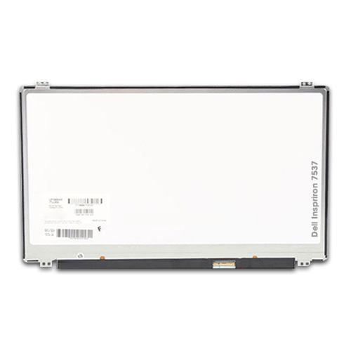 Thay màn hình Dell Inspiron 7537