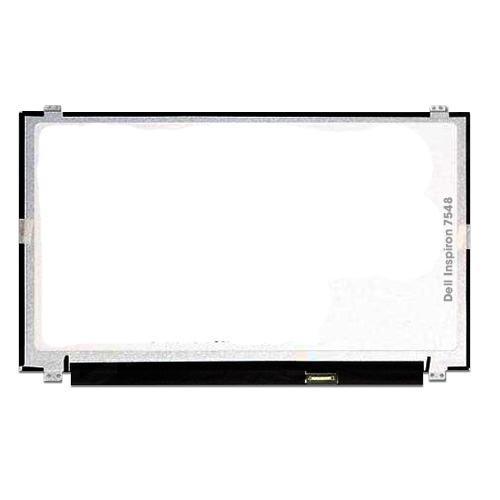 Thay màn hình Dell Inspiron 7548