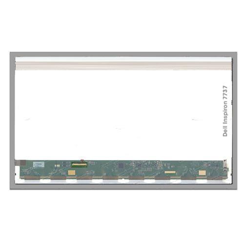 Thay màn hình Dell Inspiron 7737