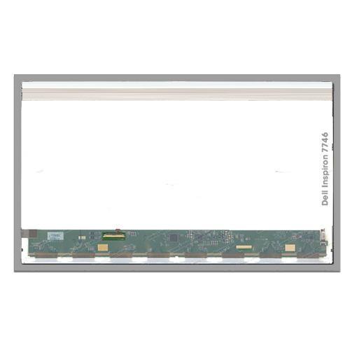 Thay màn hình Dell Inspiron 7746