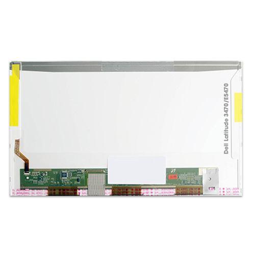 Thay màn hình Dell Latitude 3470 E5470 lấy liền