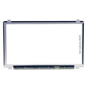 Thay màn hình Dell Latitude E5270 lấy ngay