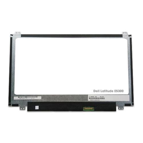 Thay màn hình Dell Latitude E5300 lấy liền