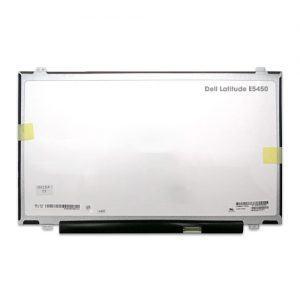 Thay màn hình Dell Latitude E5450 lấy liền