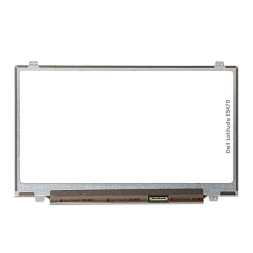 Thay màn hình Dell Latitude E5470 lấy ngay