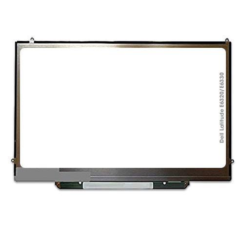 Thay màn hình Dell Latitude E6320/6330 lấy ngay