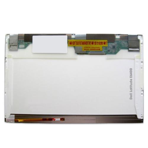 Thay màn hình Dell Latitude E6400 lấy ngay