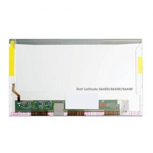 Thay màn hình Dell Latitude E6420 E6430 E6440 lấy liền