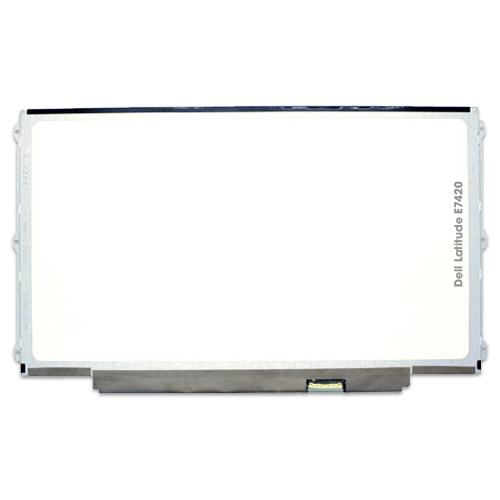 Thay màn hình Dell Latitude E7420 lấy ngay