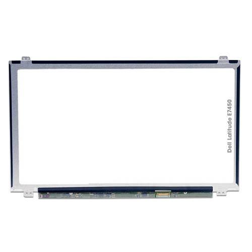 Thay màn hình Dell Latitude E7450 lấy ngay