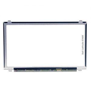 Thay màn hình Dell Latitude E7480 lấy ngay