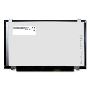 Thay màn hình Dell Vostro 2420