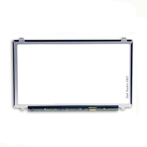 Thay màn hình Dell Vostro 2421