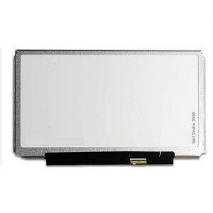 Thay màn hình Dell Vostro 3350