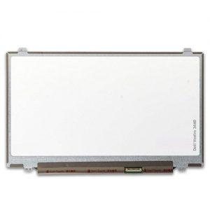 Thay màn hình Dell Vostro 3460