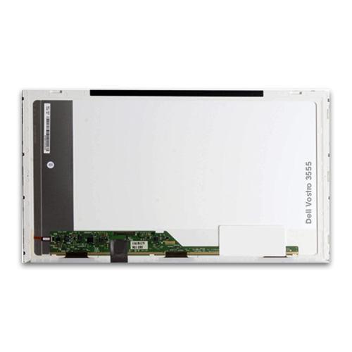 Thay màn hình Dell Vostro 3555