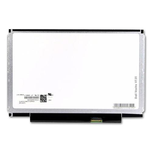 Thay màn hình Dell Vostro V131