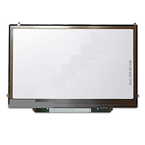 Thay màn hình Dell XPS M1330 lấy ngay