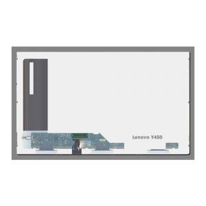 Thay màn hình Laptop Lenovo Y450 lấy liền