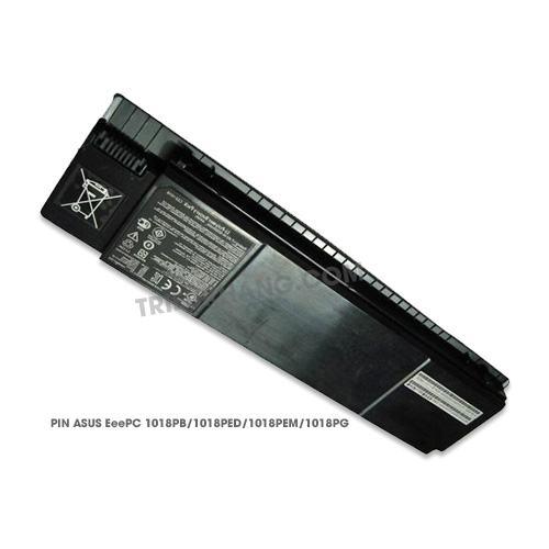 Pin laptop asus 1018PB/1018PED/1018PEM/1018PG