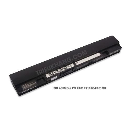Pin Laptop Asus Eee PC X101/X101C/X101CH