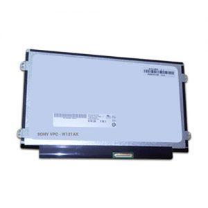 Thay màn hình Laptop Sony VPC-W121AX giá rẻ
