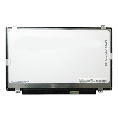 Thay màn hình HP Envy M4-1006TX lấy ngay