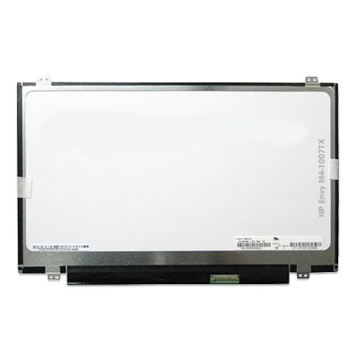 Thay màn hình HP Envy M4-1007TX lấy liền