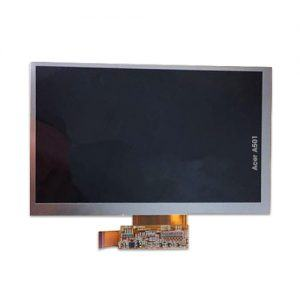 Thay màn hình cảm ứng Acer A501 lấy ngay