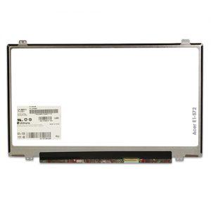 Thay màn hình cảm ứng Acer E1-572 lấy ngay
