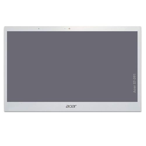 Thay màn hình Acer S7-391 lấy ngay
