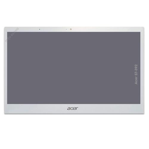 Thay màn hình Acer S7-392 lấy liền