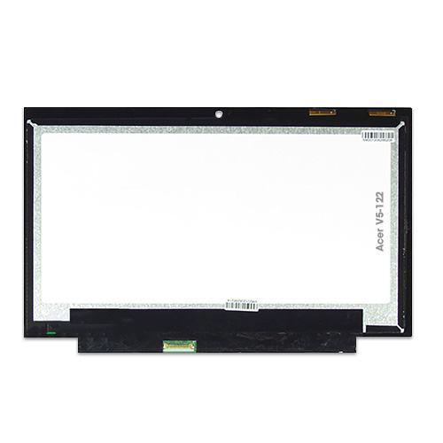 Thay màn hình cảm ứng Acer V5-122 lấy ngay