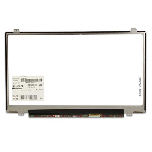 Thay màn hình Acer V5-561 lấy ngay