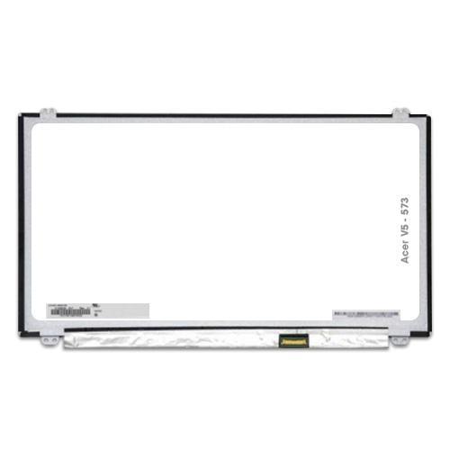 Thay màn hình Acer V5-573 lấy ngay