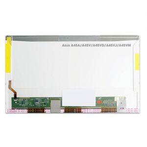 Thay màn hình Asus A45A/A45V/A45VD/A45VJ/A45VM lấy ngay