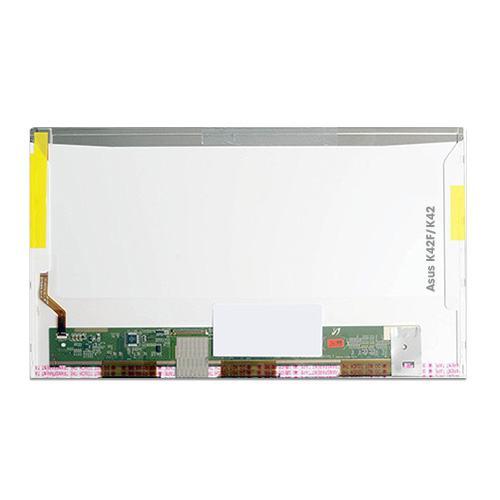 Thay màn hình Asus K42F/K42 lấy liền