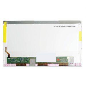 Thay màn hình Asus K43/K43S/K43B lấy ngay