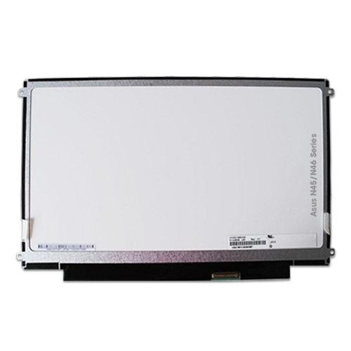Thay màn hình Asus N45/N46 lấy liền