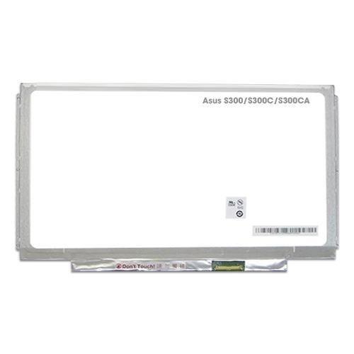 Thay màn hình Asus S300/S300C/S300CA lấy liền