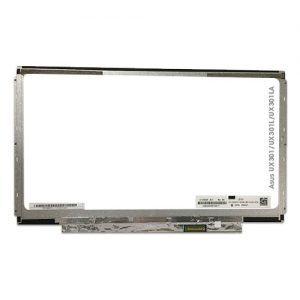 Thay màn hình Asus UX301/UX301L/UX301LA lấy liền