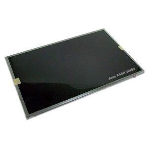 Thay màn hình Asus X44H/X452 lấy liền