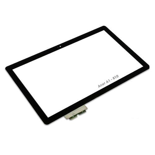 Thay màn hình cảm ứng Acer A1-810 lấy ngay