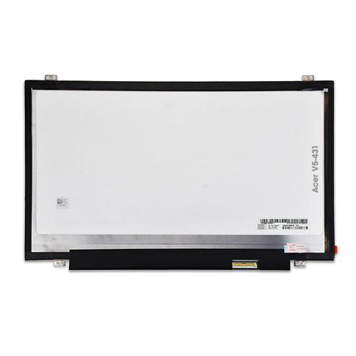 Thay màn hình Acer V5-431 lấy ngay