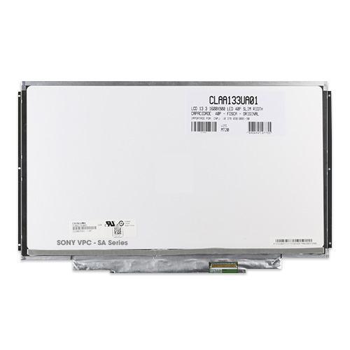 Thay màn hình Laptop Sony VPC SA Series lấy liền