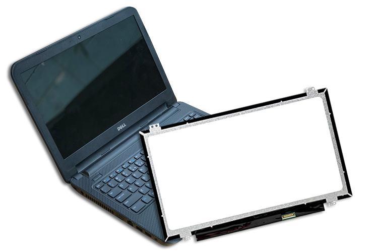 thay màn hình Dell Inspiron N3421 giá rẻ nhất