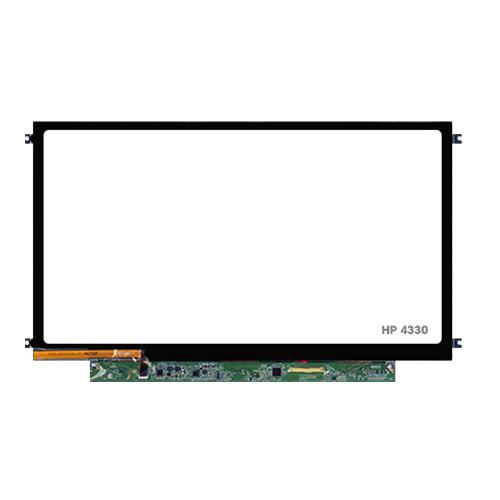 Thay màn hình HP 4330 lấy liền