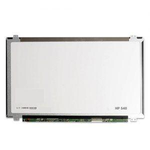 Thay màn hình Laptop HP 540 lấy liền