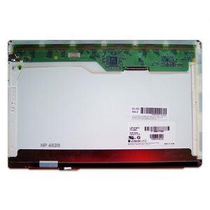 Thay màn hình Laptop HP 6520 lấy ngay